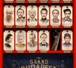 the-grand-budapest-hotel-nuovo-poster-295321_medium