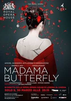 MADAMA_BUTTERFLY_POSTER_100x140