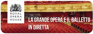 button-opera-e-balletto